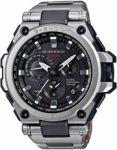 Porovnání ceny Casio G-Shock MTG-G1000RS-1AER