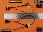 Porovnání ceny LCD kabel Lenovo Yoga 11