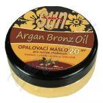 Porovnání ceny VIVACO SUN Bronz OPALOVACÍ MÁSLO OF20 s argan.olej.200ml