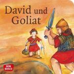 Porovnání ceny David und Goliat - Brandt, Susanne
