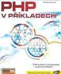 Porovnání ceny PHP v příkladech - Radek Dlouhý