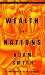 Porovnat ceny Smith Adam The Wealth of Nations