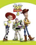 Porovnat ceny Paul Shipton Level 4: Toy Story 3