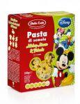 Porovnání ceny Dalla Costa Disney Mickey Mouse 250g
