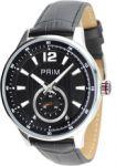 Porovnání ceny Prim W01P.10297.B