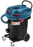 Porovnat ceny BOSCH GAS 55 M AFC Professional průmyslový vysavač 0.601.9C3.300