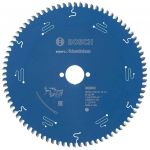 Porovnat ceny BOSCH Pílový kotúč Expert for Aluminium, 235 mm 2.608.644.107