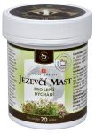 Porovnání ceny Herbamedicus Jezevčí mast 125 ml
