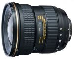 Porovnání ceny TOKINA 12-28 mm f/4 AT-X SD PRO IF DX pro Nikon