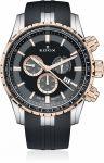 Porovnání ceny Edox Grand Ocean 10226 357RCA NIR Chronograph Quartz