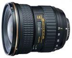 Porovnání ceny TOKINA 12-28 mm f/4 AT-X SD PRO IF DX pro Canon