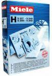 Porovnat ceny MIELE H Originálne vrecká Miele typ H 02046318