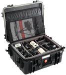 Porovnání ceny VANGUARD SUPREME 46D - vodotěsný kufr s brašnou