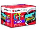 Porovnání ceny AGFA CT Precisa 100/135-36
