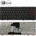 Porovnání ceny HP EliteBook 8470w klávesnice