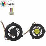 Porovnání ceny Asus M50VC ventilátor