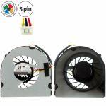 Porovnání ceny Dell Vostro 1540 ventilátor
