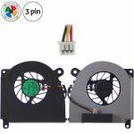 Porovnání ceny Acer Aspire 3105WLMi ventilátor