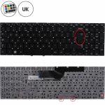Porovnání ceny Samsung NP350E5C-S06CZ klávesnice