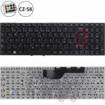 Porovnání ceny Samsung 300E klávesnice