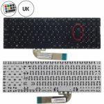 Porovnání ceny Asus Transformer Book Flip TP500L klávesnice