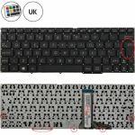 Porovnání ceny Asus Transformer Book T100T klávesnice