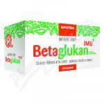 Porovnání ceny GYNPHARMA Betaglukan IMU 200mg tob.60
