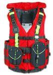 Porovnat ceny HIKO Safety Pro záchranná vesta