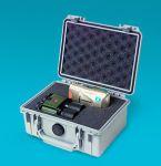 Porovnat ceny Peli Case 1150 vodotesný box s penou