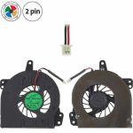 Porovnání ceny HP 530 ventilátor