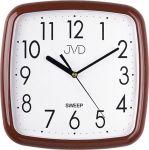 Porovnání ceny Nástěnné hodiny JVD HP615.9