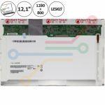 Porovnání ceny HP EliteBook 2530p displej