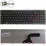 Porovnání ceny Asus A52N klávesnice