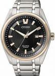 Porovnání ceny Citizen Super Titanium AW1244-56E
