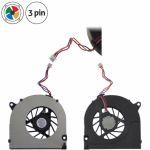 Porovnání ceny HP Compaq 6715s ventilátor