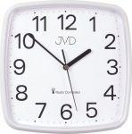 Porovnání ceny Nástěnné hodiny JVD RH616.1