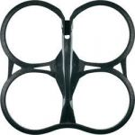 Porovnat ceny PARROT AR.DRONE SPARE PART ACCESSORY EPP INDOOR