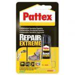 Porovnání ceny lepidlo univerzální 8g PATTEX REPAIR EXTREME