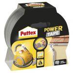 Porovnání ceny páska univerzální 50mmx10m ČER PATTEX POWER TAPE