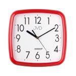 Porovnání ceny Plastové, nástěnné hodiny JVD HP615.14