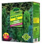 Porovnat ceny Forestina Biomin Hnojivo na tuje a cyprušteky 2,5 kg 1203016
