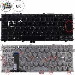 Porovnání ceny Asus Eee PC 1016P klávesnice