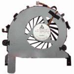 Porovnání ceny Acer TravelMate 5360 ventilátor