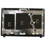 Porovnání ceny Acer TravelMate 5740Z rámeček dipleje