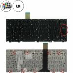 Porovnání ceny Asus Eee PC 1015PD klávesnice