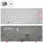 Porovnání ceny Asus Eee PC 1000H klávesnice