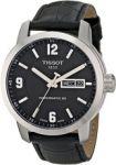 Porovnání ceny Tissot PRC 200 Automatic T055.430.16.057.00