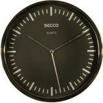 Porovnání ceny SECCO S TS6050-53 (508)