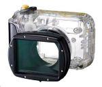 Porovnání ceny Canon WP-DC42 pouzdro vodotěsné 5066B001AA