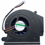 Porovnání ceny Acer Aspire 8930g-864g64bn ventilátor